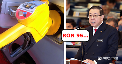 Budget 2019: 8 Things That Will Affect the Rakyat's Daily Lives
