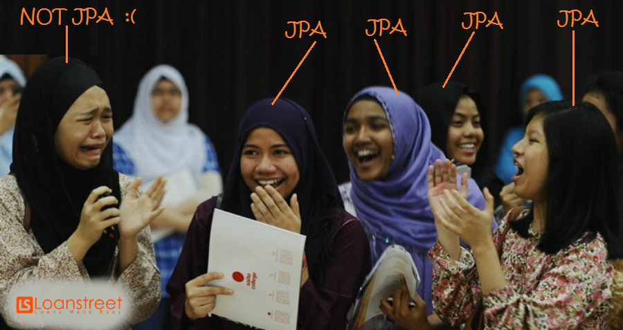 14 FULL-COVERAGE Scholarships Worth Considering Apart From JPA!