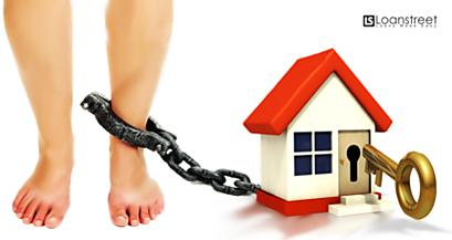 home-loan-lock-in-period