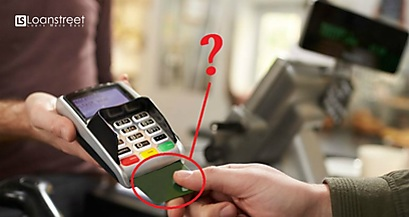 5 Things You Should Know About Prepaid Credit Cards