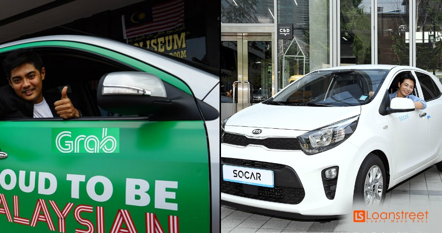 Can You Depend on Other Alternatives in Malaysia Instead of Owning a Car?