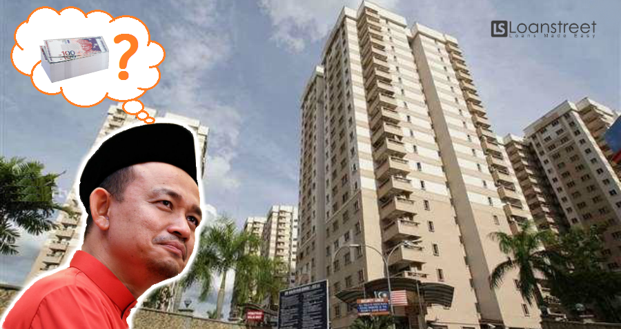 Here's a List of Affordable Klang Valley Areas for the Middle-income Earners
