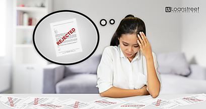 Apakah Perkara Yang Disemak Oleh Pihak Bank Dalam Aplikasi Pembiayaan Peribadi Anda?