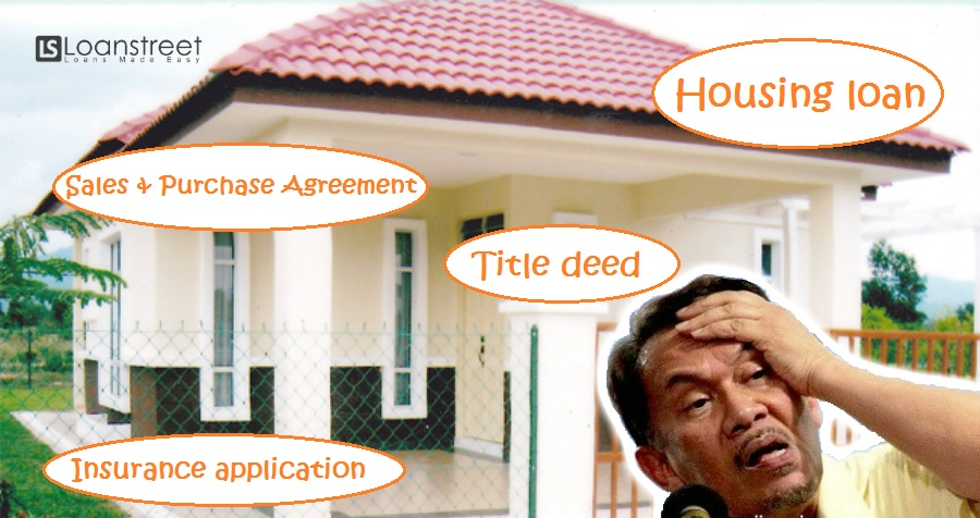 This Is Why You Need a Lawyer to Help You Purchase a Property!