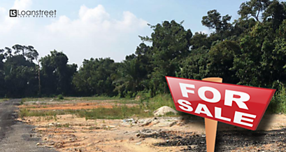 A Beginner's Guide To Buying Land In Malaysia