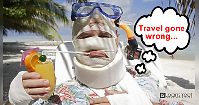 Is Travel Insurance Necessary If You Have Medical Insurance?