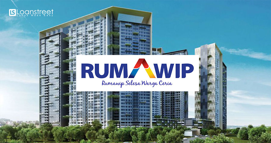 Beli Rumah Dengan Harga RM150,001 - RM300,000 Sahaja?