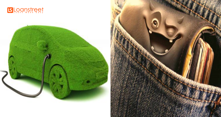 Eco-Friendly Vehicles: Which Is the Most Pocket-Friendly?