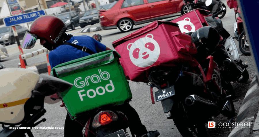 Gig Economy Malaysia: Empowerment or Exploitation?