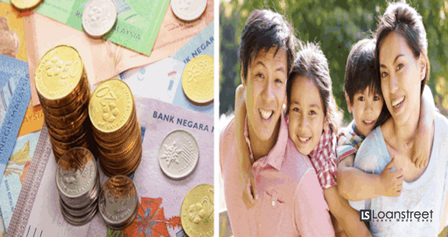 Does Your Family Have Enough Savings in Case of an Emergency?
