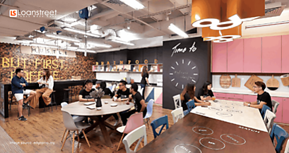Are Malaysians Ready for the Co-Living Revolution?