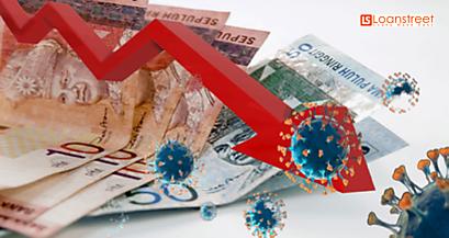 COVID-19: Impak Kepada Hasil Pendapatan Negara