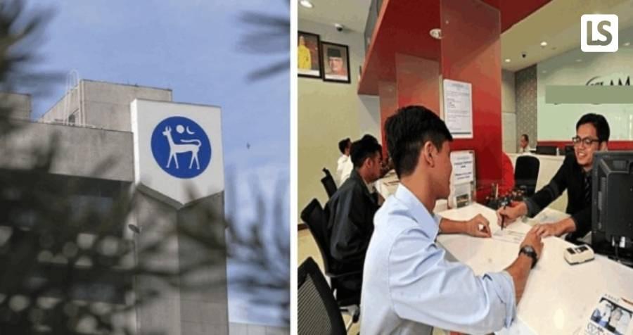 Moratorium Pembayaran Balik BNM: 4 Perkara Korang Perlu Tahu