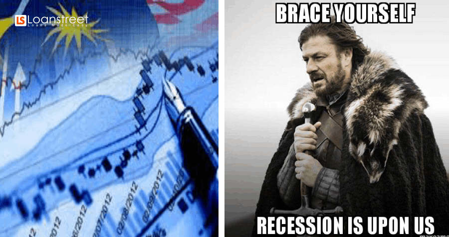 5 Things To Invest In During A Recession