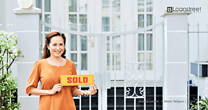 Selling Your House? Here's the Process & How Long It'll Take