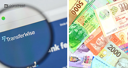 Transferwise Malaysia Offers Money Transfer Coverage at Cheaper Rates