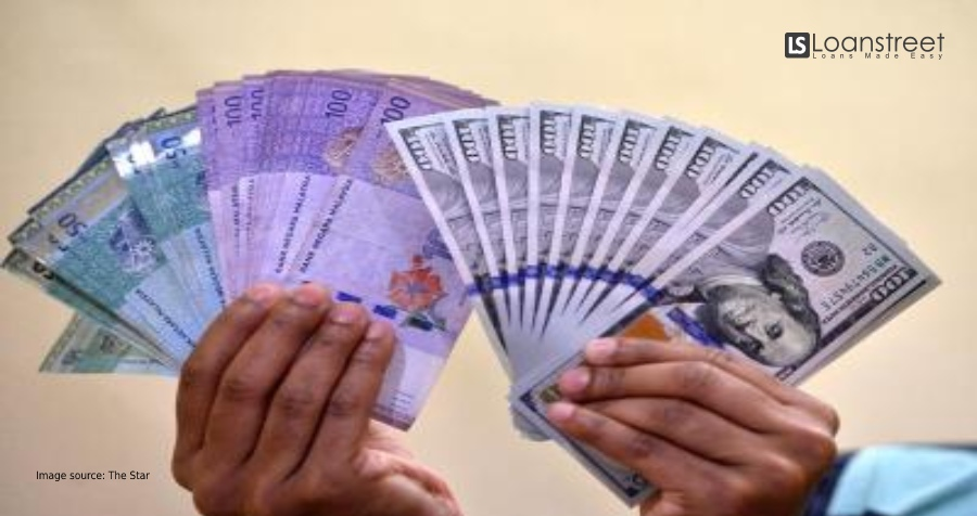 50% of Malaysians cite high costs of remittances a challenge during COVID-19