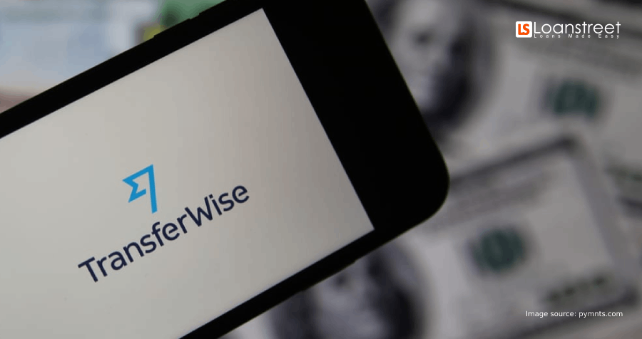 TransferWise rebrands to Wise