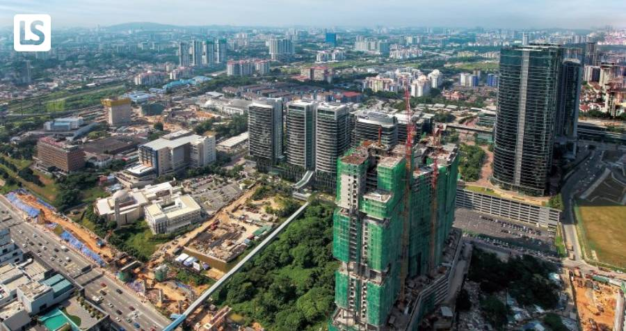 5 Property Market Lessons M'sians Can Learn From COVID-19