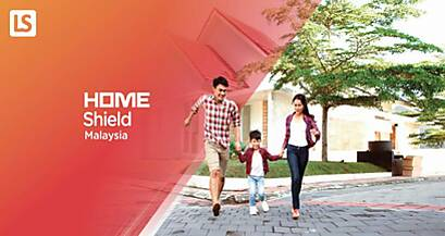 Tune Protect Malaysia Offers Cheapest Home Insurance in the Market