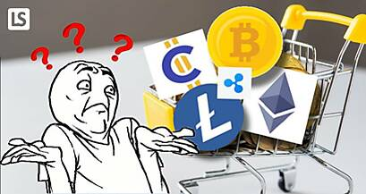 Where To Buy Crypto in M'sia? Are They Registered With SC?