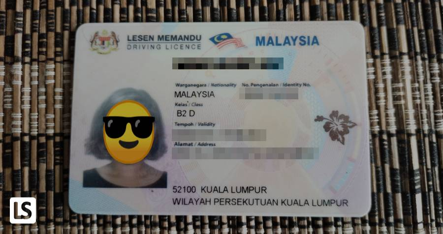 Renew Your Driver's License (CDL) Online. Here's How