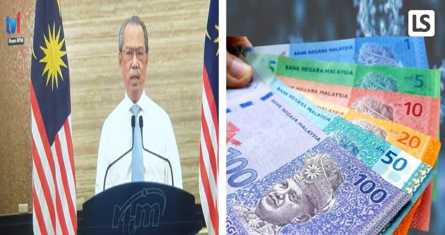 PEMULIH Stimulus Package: 9 Things You Need to Know