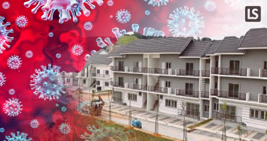 Baguskah Membeli Rumah Semasa Pandemik Covid-19?