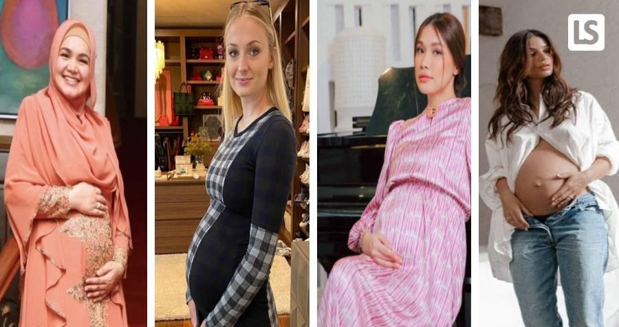 Belum Bersedia? Wajib Ketahui 8 Cara Pencegah Kehamilan Ini!