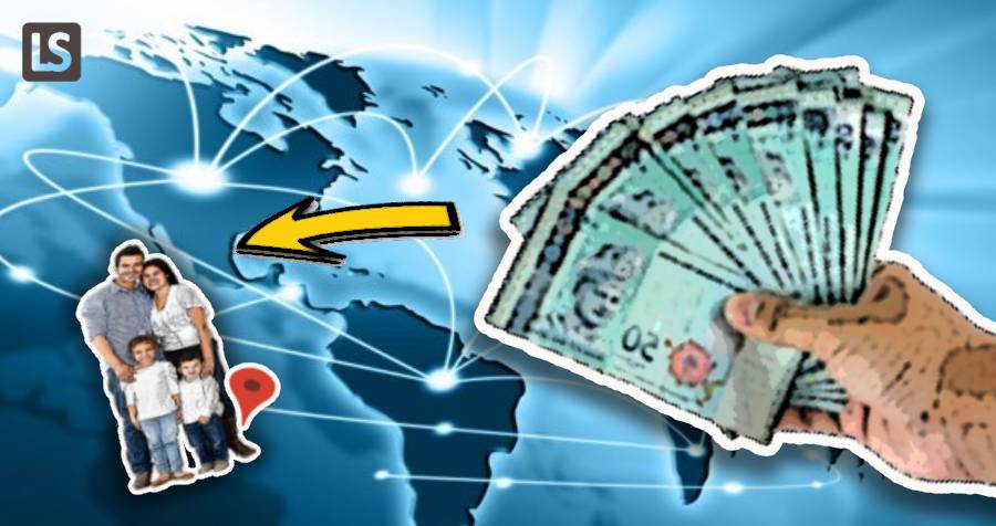 3 Tips to Transfer Money Across Borders Effectively & Efficiently