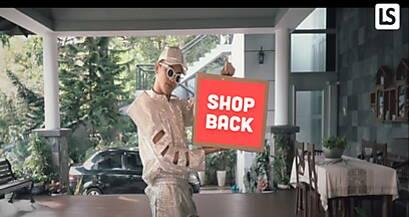 berapa-pulangan-duit-shopback-malaysia