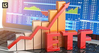 What is Exchange Traded Fund (ETF) & How Does It Work?