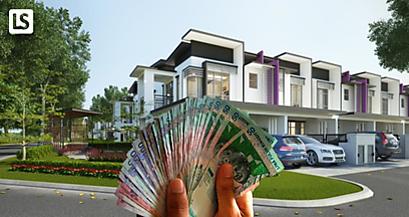 pembiayaan-semula-secara-tunai-Malaysia