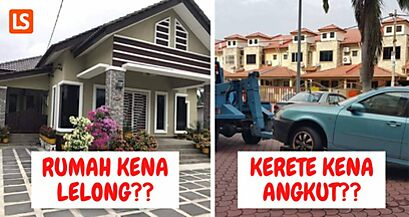 faktor-orang-Malaysia-muflis