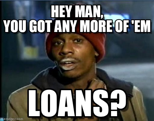 Why Did Your Loan Got Rejected & What You Can Do About It?